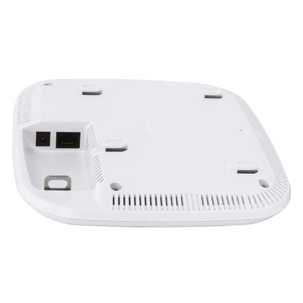 D-Link DAP-2610 Wireless AC1300 Wave 2 DualBand PoE Access Point