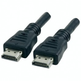 Manhattan 308434 HDMI Kabel 1.3 geschirmt 15 Meter