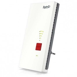 AVM FRITZ!Repeater 2400 Fritz Repeater 802.11ac/n/g/b/a