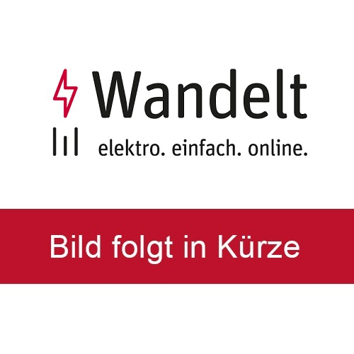 siedle gu611 3 1 0 unterputzgeh use kaufen elektro wandelt. Black Bedroom Furniture Sets. Home Design Ideas